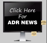 ADR Engineering News
